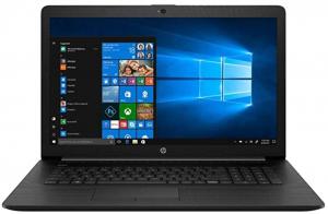 Best Laptops for Senior Citizens - Reviews & Guide