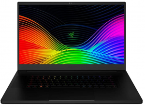 Top 6 Best Laptops for Graphic Design in 2021- Reviews & Guides