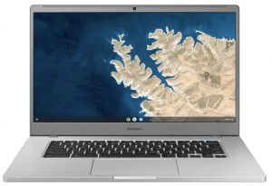 SAMSUNG XE350XBA-K01US Chromebook 4