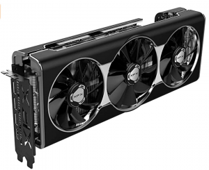 Top 6 Best 1440p Graphic cards to Buy in 2021 - Reviews & Guides