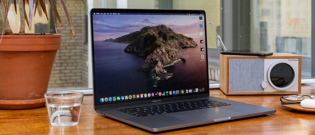 5 Best Laptops for High-School Students in 2021- Reviews & Guides