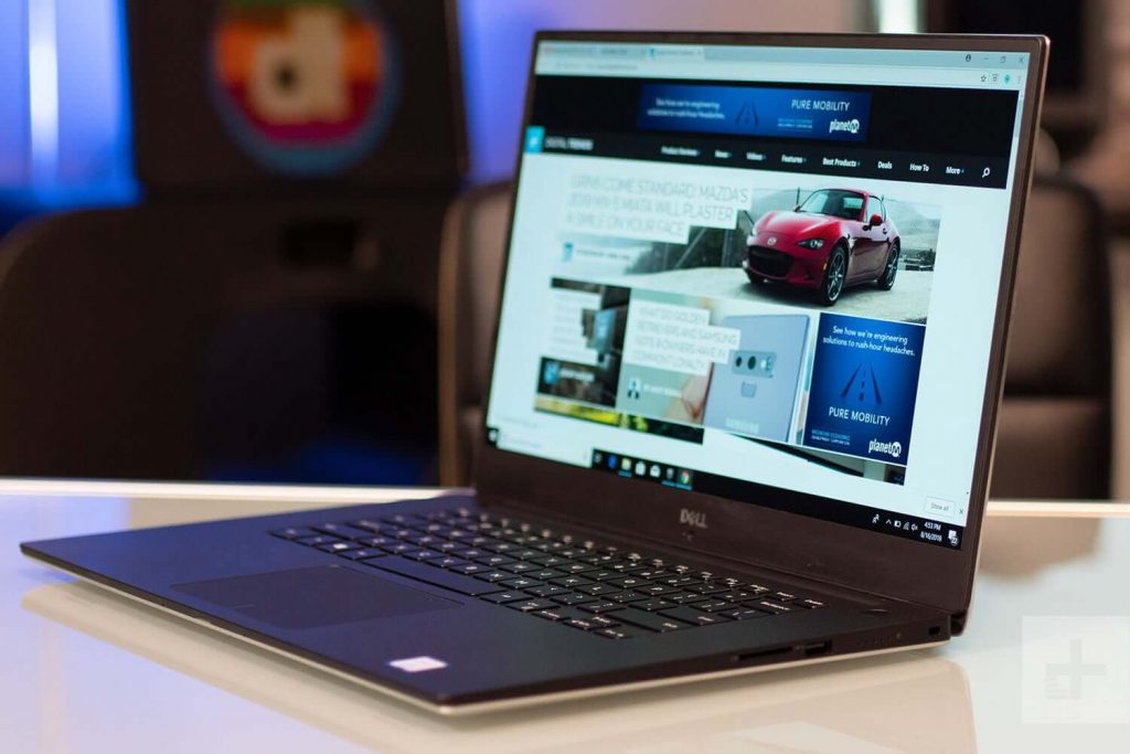 Top 7 Best Laptops for Law Students & Professionals - Reviews & Guides