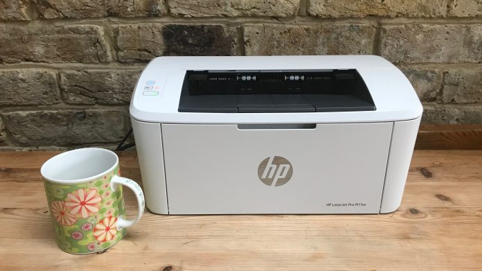 Best Printers for Envelopes to Buy in 2021 - Reviews & Guides