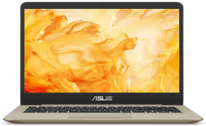 best laptops for middle school students 2021