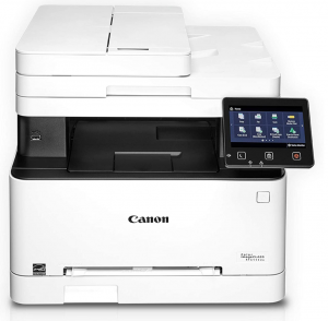 Best Printers with USB Port