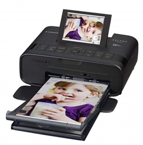 small usb printer