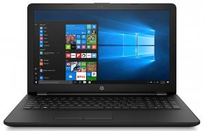 HP 15.6 4ND16UA