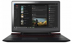best budget laptop for pentesting