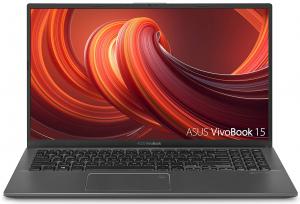 ASUS F512JA-AS34 VivoBook 15