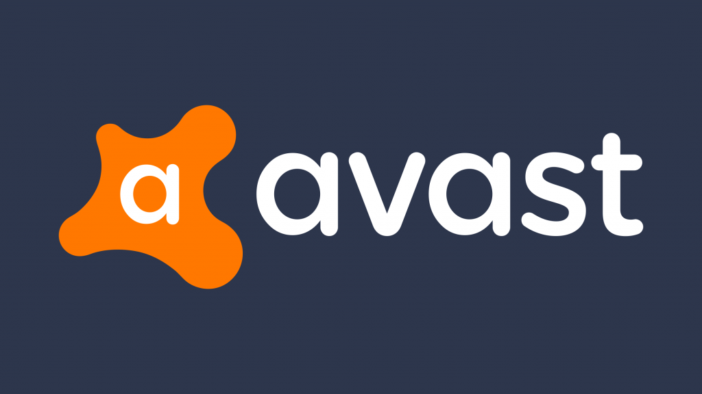 Avast VPN review - Protection & Safety - Reviews & Guides