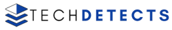 Techdetects logo