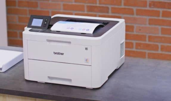 Best Multifunction Color Laser Printer to Buy in 2021