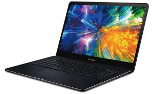ASUS UX550GE-XB71T Zenbook Pro 15.6 UHD 4K Touch Laptop