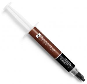 Noctua NT-H1 3.5g, Pro-Grade Thermal Compound Paste