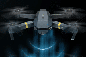 Drone X Pro Review – Specifications – Reviews & Guides