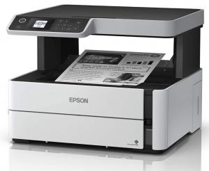 Epson EcoTank ET-M2170 Wireless Monochrome