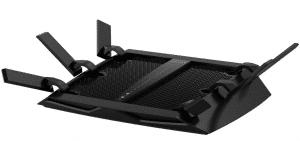 NETGEAR Nighthawk X6 Smart Wi-Fi Router