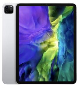 New Apple iPad Pro (11-inch, Wi-Fi, 1TB) 2nd Generation