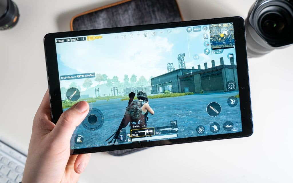 Best gaming tablet to buy in 2021 - Reviews & Guides