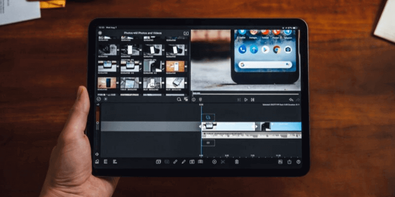 Best tablet for photo editing to buy in 2021 - Reviews & Guides