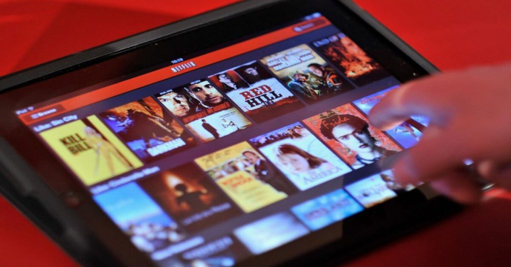 Best tablet for Netflix to buy in 2021 - Reviews & Guides