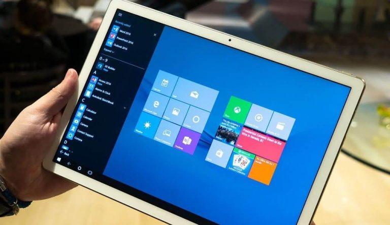 Best Windows Tablet PC under $300 USD to Buy in 2021