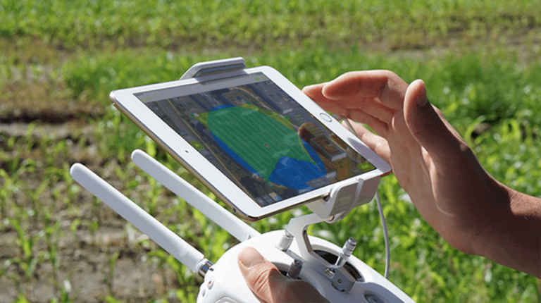 Best Tablet for Drone and their Operation to Buy in 2021 – Top 5