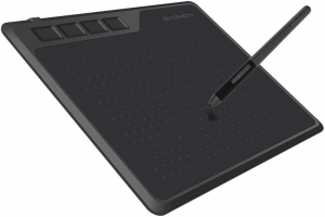 GAOMON S620 Graphics Tablet