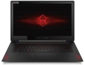 HP OMEN 15.6 Inch Laptop