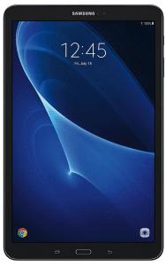 Samsung Galaxy Tab A SM-T580 10.1-Inch