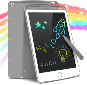 Tecboss LCD Writing Tablet