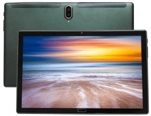 UCSUOKU N10 10 inch Deca-Core Tablet