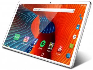 ZONKO 10-inch Tablet
