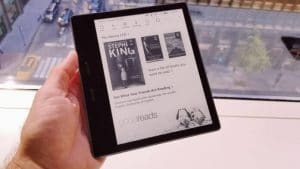 Top 5 Best Tablets for PDF reading to buy in 2021 - Reviews & Guides