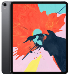 Apple iPad Pro 3rd gen