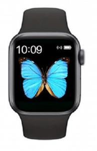 ElectroKart Smart Watch