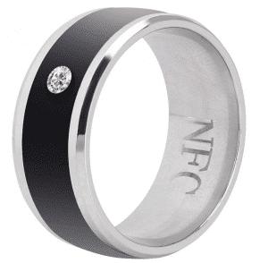 Wendry Universal smart ring