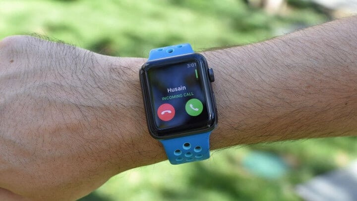 Top 5 Best 4G/LTE Smartwatches to buy in 2021 - Reviews & Guides