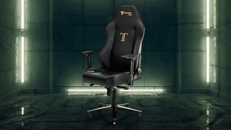 Best Gaming Chairs to Buy in 2021 – List of Top 5