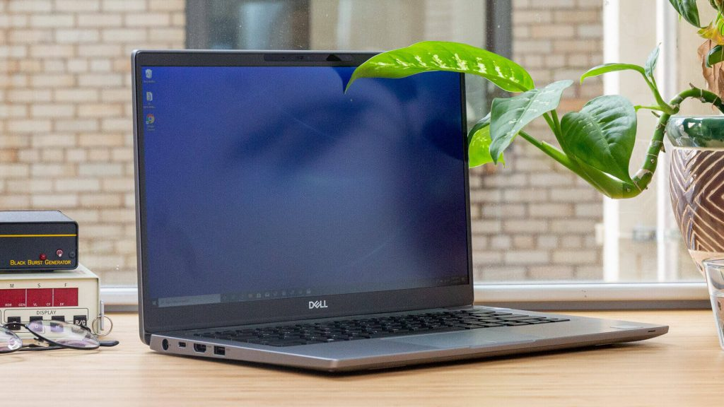 Top 5 Laptops with Best Battery Life - Reviews & Guides