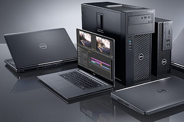 Top 5 Best Workstations to buy in 2021 - Reviews & Guides