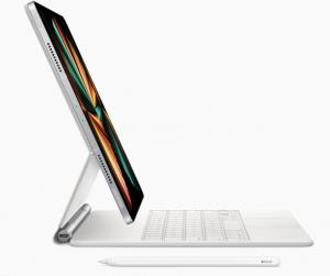 Apple iPad Pro 11 Inch 2021