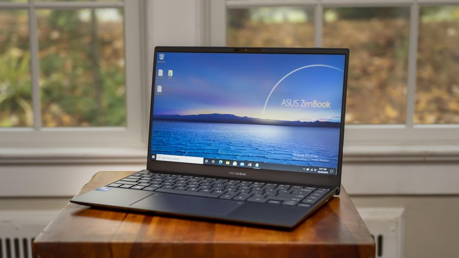 Top 5 Best 5G Laptops to buy in 2021 - Reviews & Guides