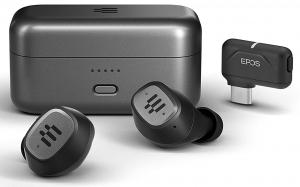 EPOS GTW 270 Hybrid in-Ear Wireless