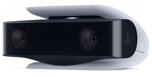Playstation HD Camera