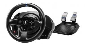Thrustmaster T300RS Racing Wheel