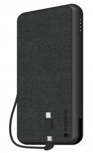 mophie Powerstation Plus XL