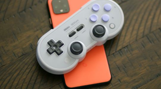 Top 5 Best Android Gaming Controllers to buy in 2021 - Reviews & Guides