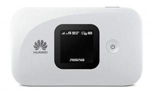 Huawei E5577-321