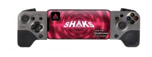 Shaks S5b Wireless Gamepad
